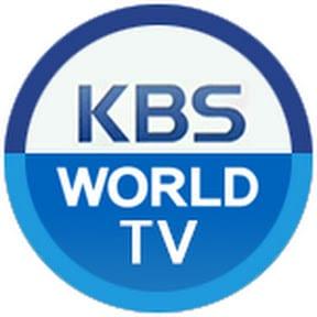 Korean Drama Scripts in Hangul: Where to Find Them All
