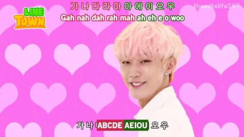 korean-alphabet-song