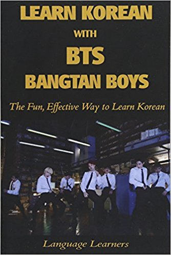 Learn Korean with BTS: 19 Resources for Fans to Get Fluent