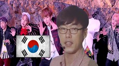 learn-korean-with-bts