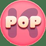 karaoke kpop
