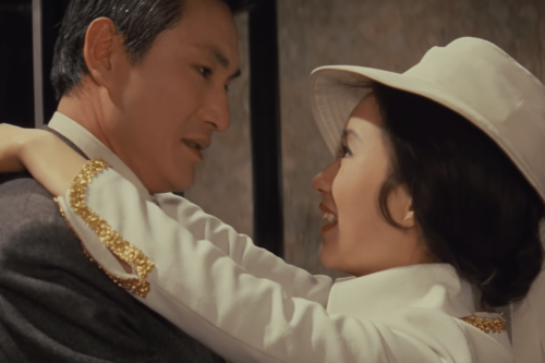 korean-movies-online