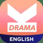 korean-drama-app