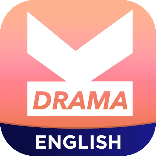 Korean Drama Apps: 6 Tools for Binge-watching Your Favorite Shows