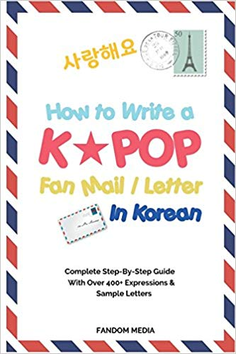 Learn to Write Korean: Conquer Hangul Once and for All