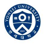 learn korean videos