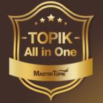 advanced-korean-lessons-online