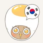 korean-listening-practice-2