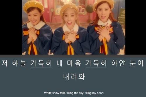 korean-immersion-online