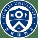 korean-online-course-2