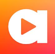 korean-drama-app-free