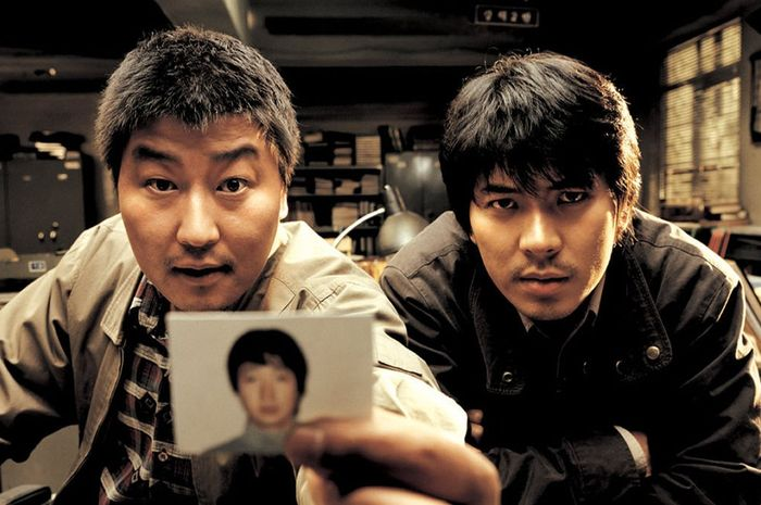 top-korean-movies