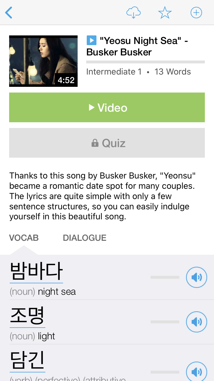 practice-korean-with-adaptive-quizzes