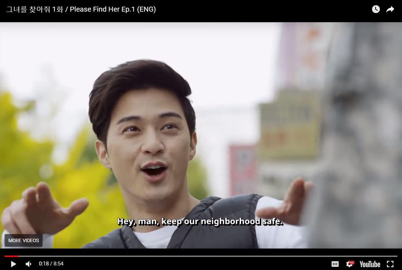 korean videos