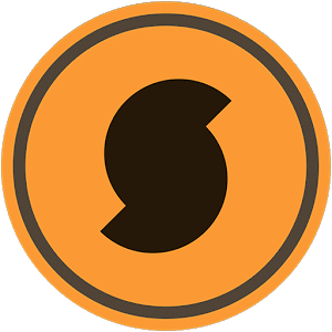portuguese-app