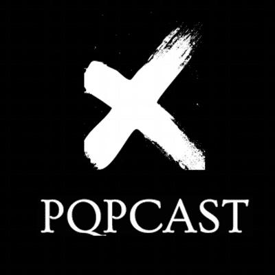 portuguese-podcast