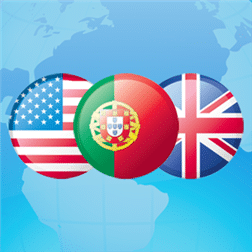 portuguese-dictionary-apps