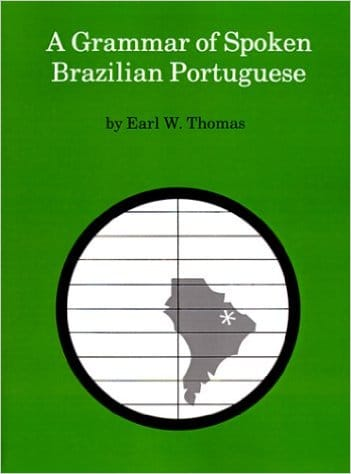 best portuguese textbooks to learn portuguese