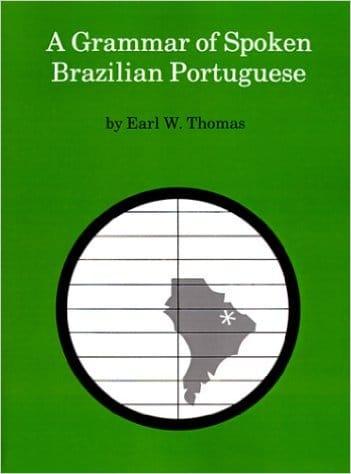 ler escrever falar portugues pdf free
