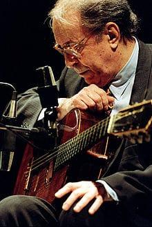 famous-portuguese-singers