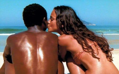 portuguese sex movies