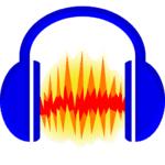 improve-portuguese-listening