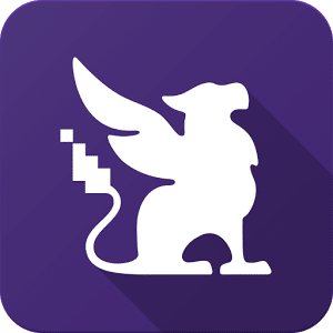 best-portuguese-apps