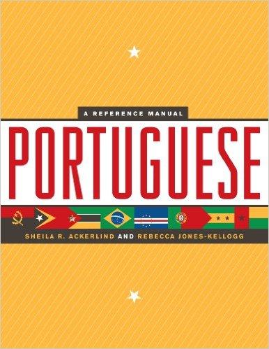 best-portuguese-textbook