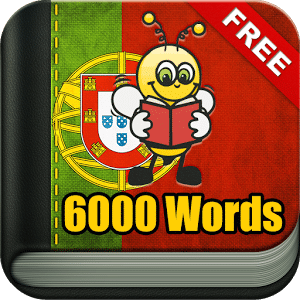 portuguese-flashcard-apps