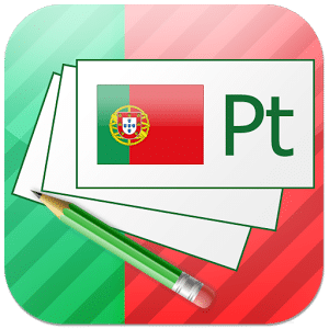 portuguese-flashcard-apps