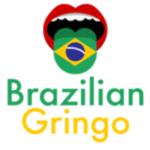 learn portuguese blog