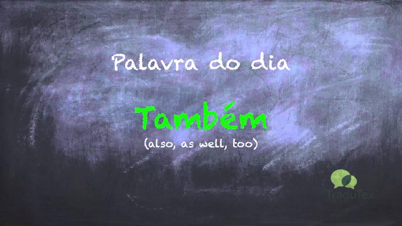 learn-portuguese-videos