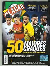 portuguese-magazines