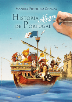 easy-portuguese-books