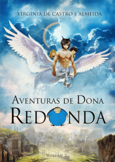 easy-portuguese-books