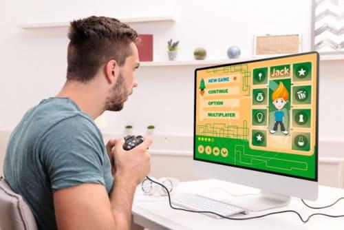 learn-portuguese-games