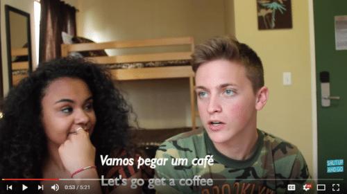 learn-portuguese-youtube