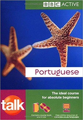learn-portuguese-audio