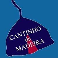 learn-portuguese-radio