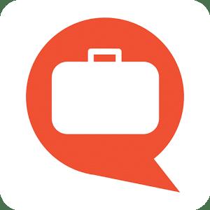 portuguese-translator-app