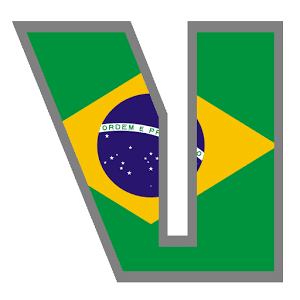 brazilian-app