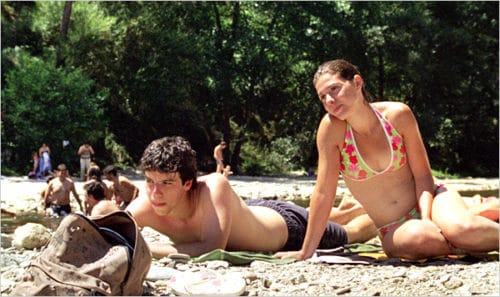 portuguese-movies-netflix