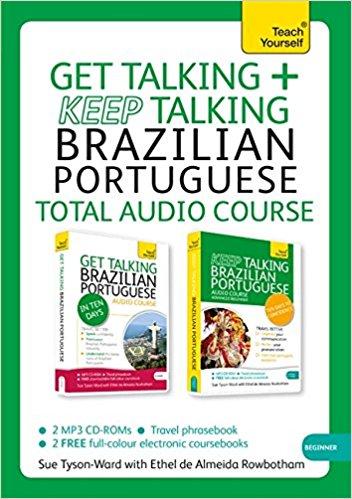 portuguese-audio-books