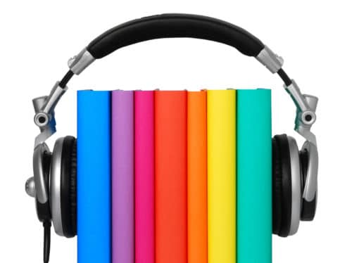 portuguese-audio-books