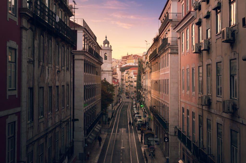 online-portuguese-courses