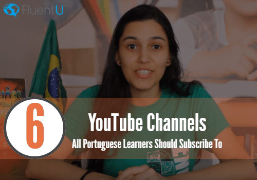 learn-portuguese-youtube-2