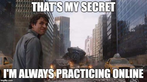 practice-portuguese-online