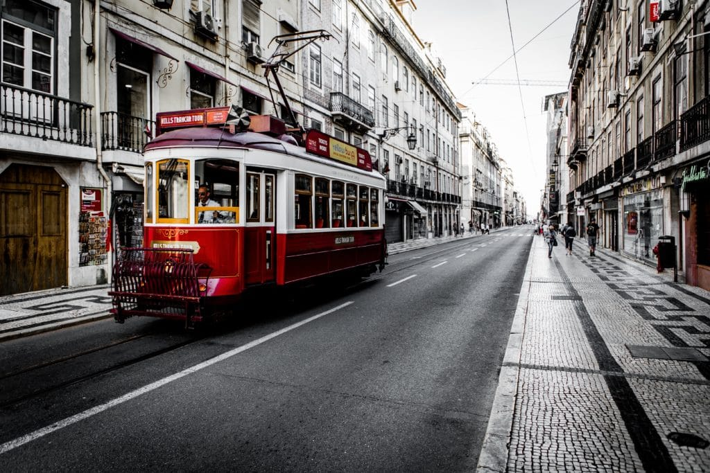 european-portuguese-vocabulary