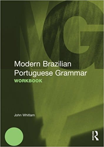 portuguese-grammar-exercises