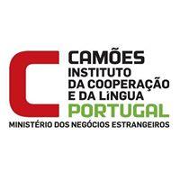 learn-european-portuguese